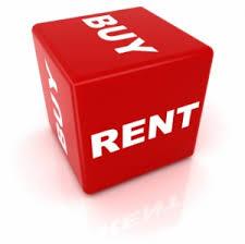 Buy_Rent.jpg