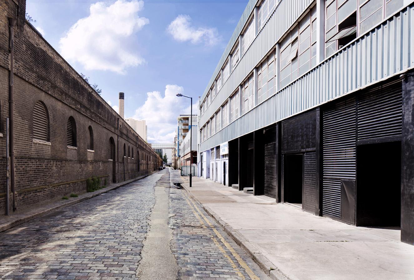 Pennington_Street.jpg