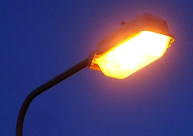 Street_Lights.jpg