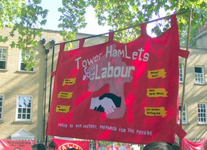 Tower-Hamlets-Labourj.jpg