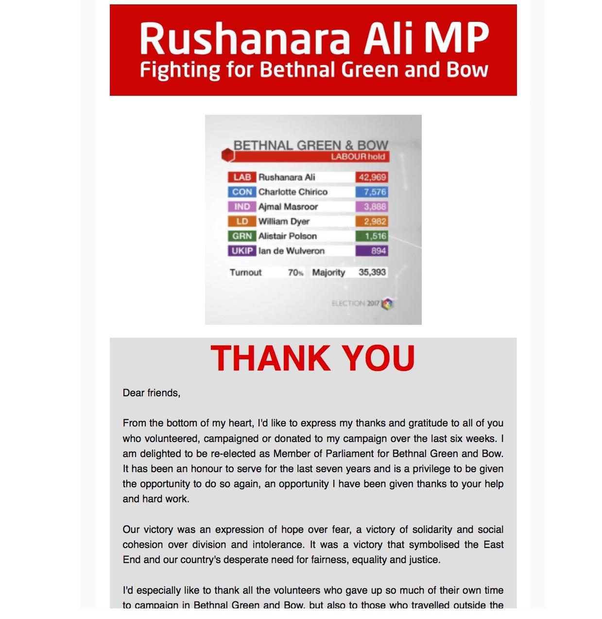 Rushanara_Thank_You_Mailout1.jpg