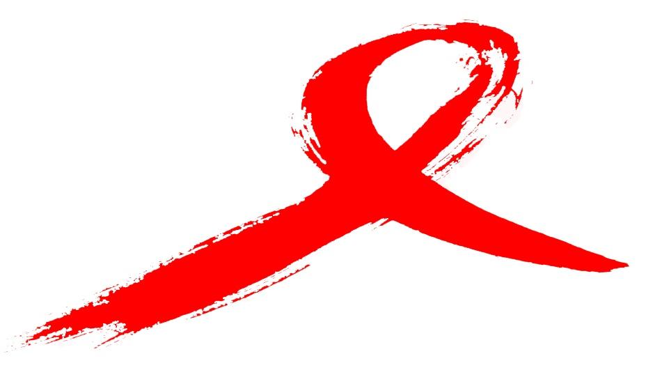 World_Aids_Day.jpg
