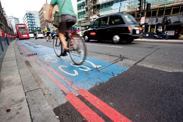 London_SuperHighway_commute.jpg