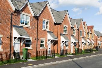 New_Homes.jpg
