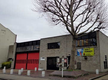 Bow_Fire_Station.jpg