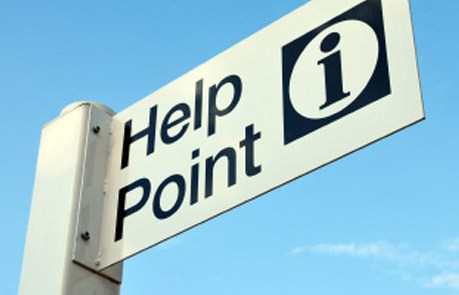Help_Point.jpg