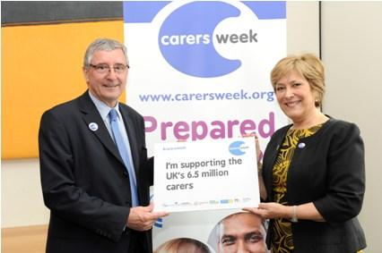 Carers_Week.jpg