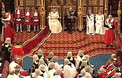 Queens_Speech.jpg