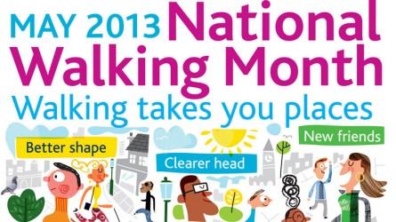 Nat_Walking_Month.jpg