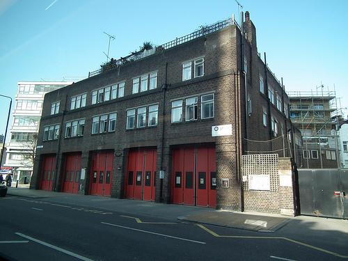 Whitechapel_Fire_Station.jpg