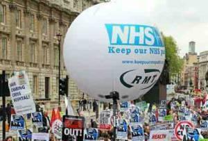 Save_NHS.jpg