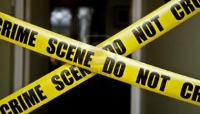 crime-scene-tape-290x166.jpg