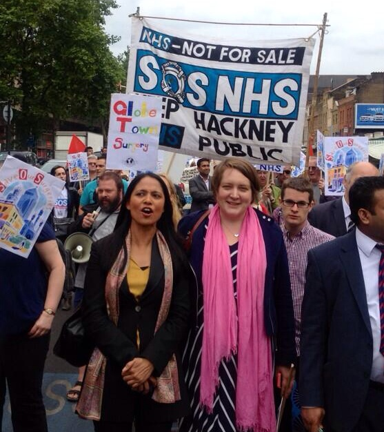 Labour_Councillors_with_Rushanara_Ali_at_the_NHS_march_(2).JPG