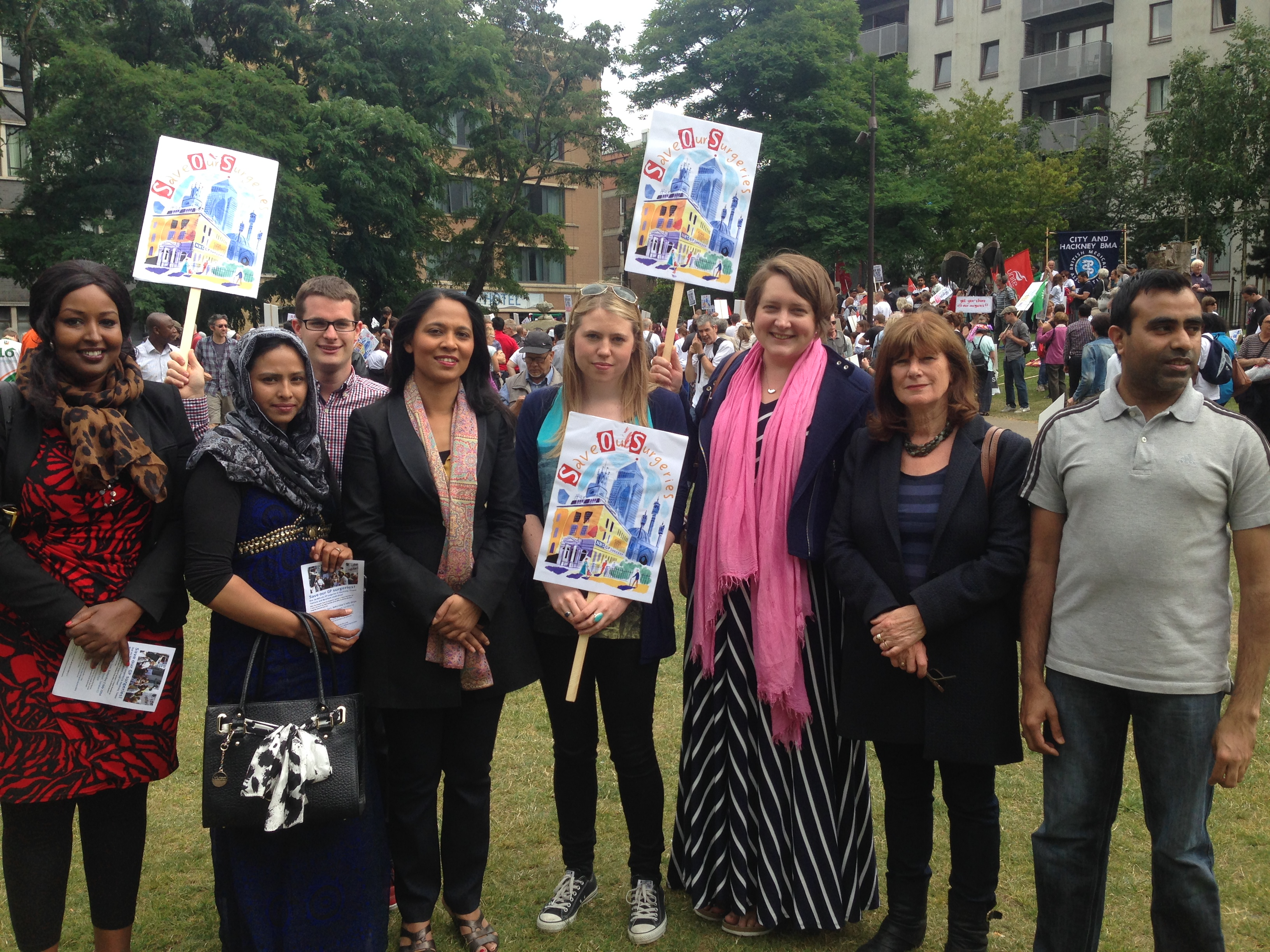 Labour_Councillors_with_Rushanara_Ali_at_the_NHS_march.JPG