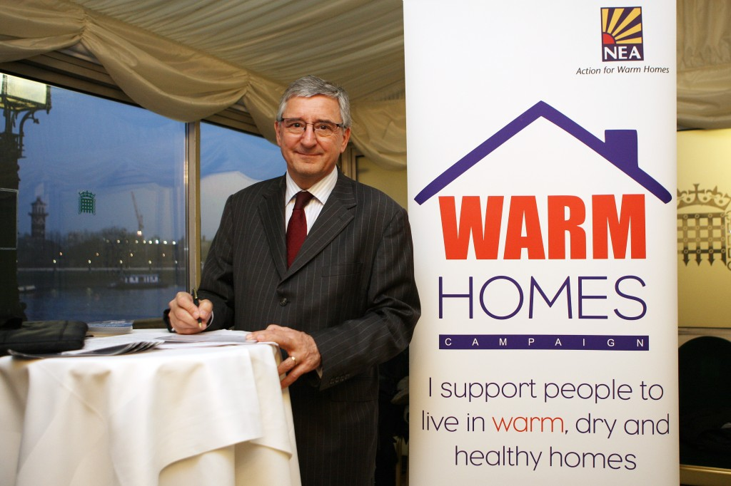 032-Warm-Homes-1024x682.jpg