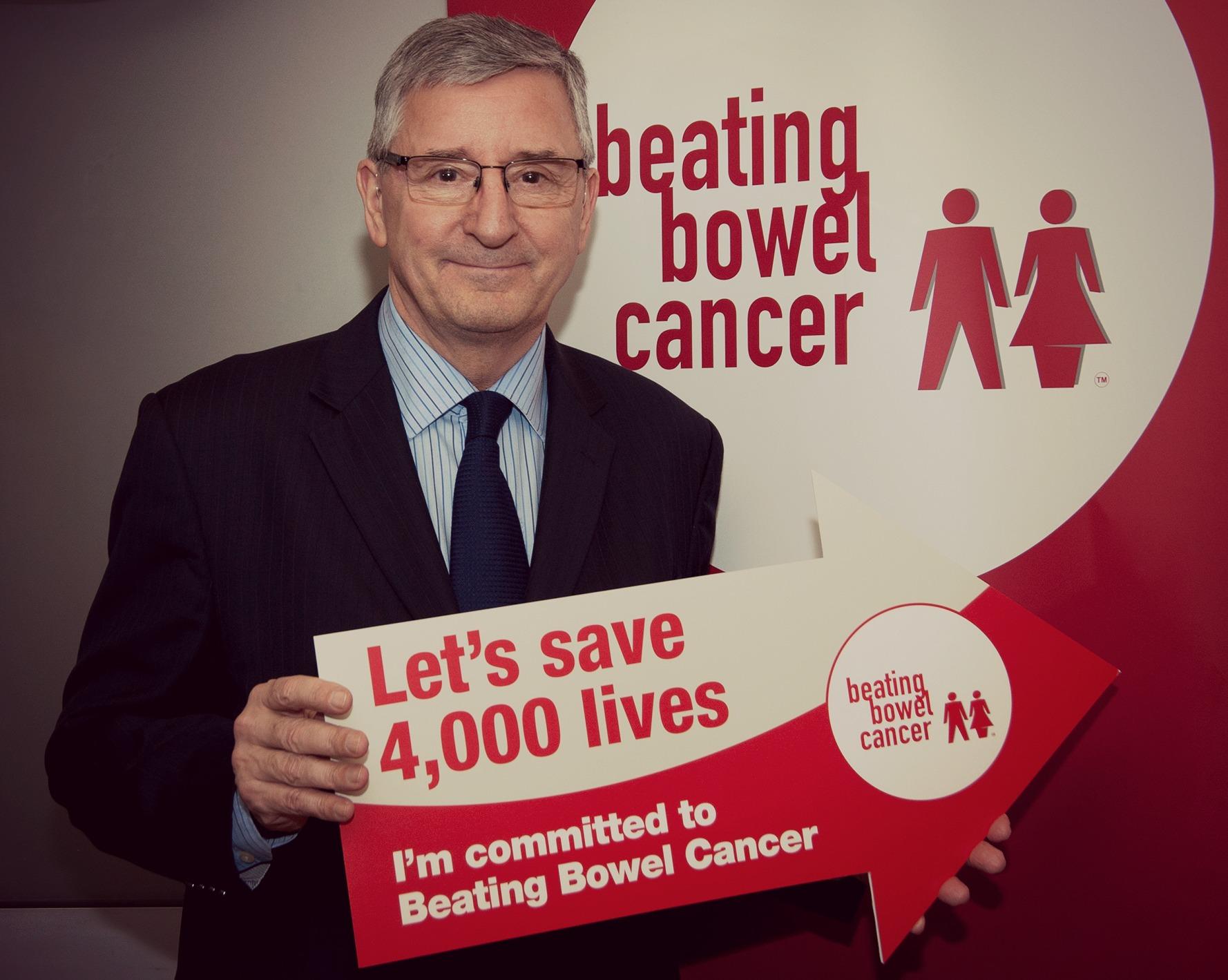1511_Bowel_Cancer.jpg