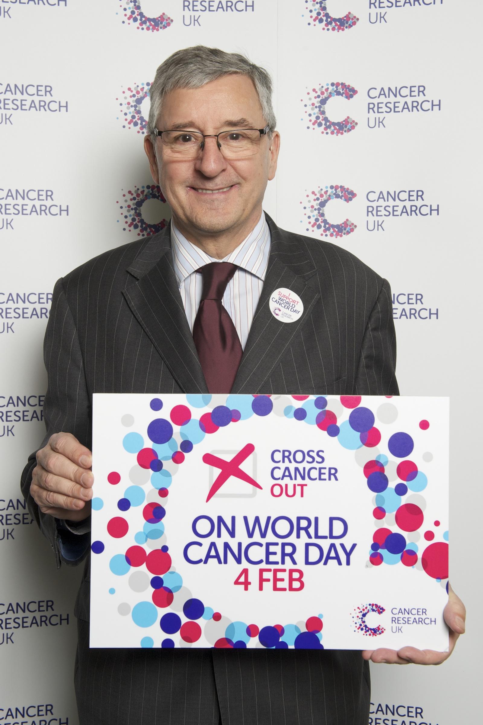 1516_-_Cancer_UK_MP_WCD__053.jpg