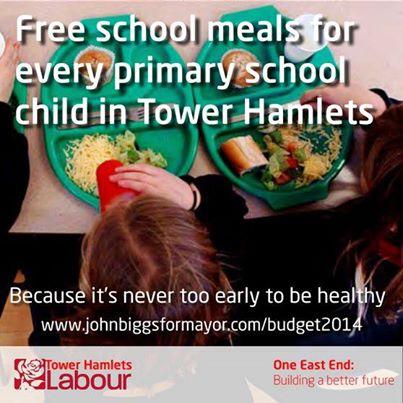 Free_School_Meals.jpg