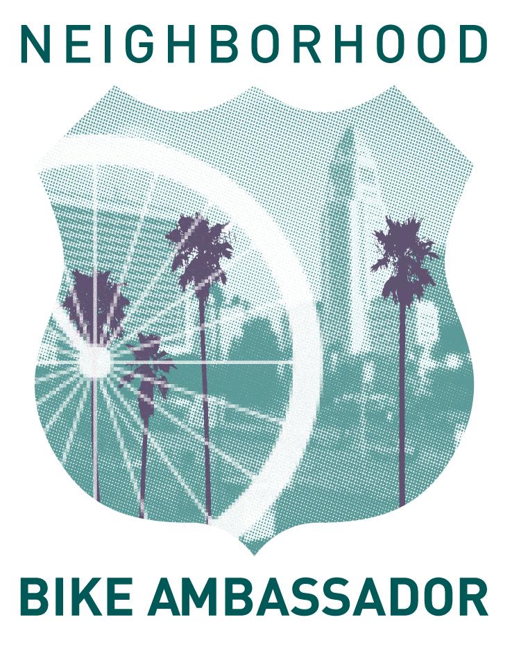 Bike_Ambassador_Logo.jpg