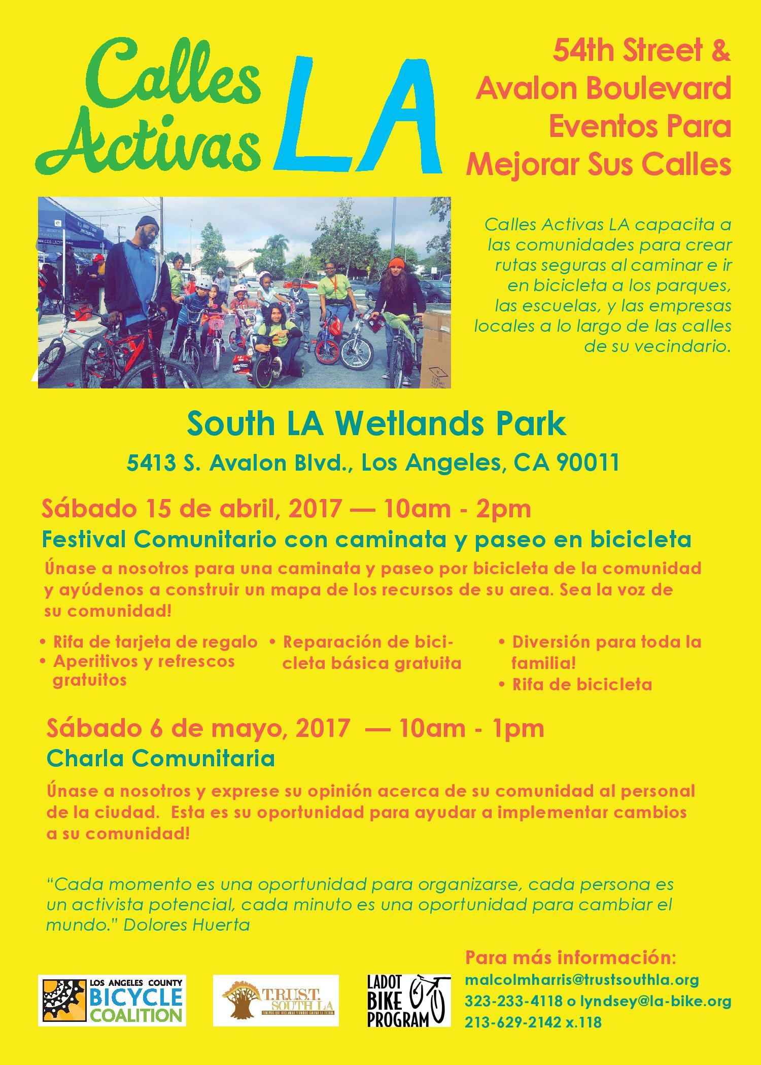 SLA_Wetlands_5x7_postcard_v2-page-002.jpg
