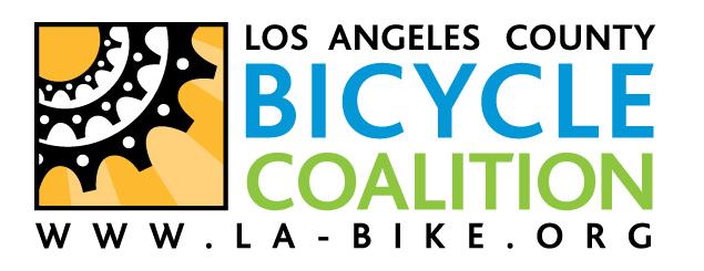 LACBC_Logo_RGB_1.jpg