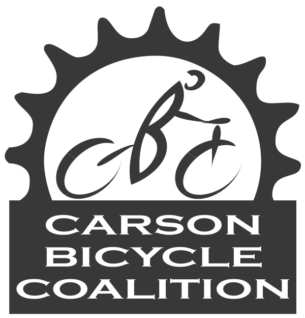 Carson_Bicycle_Coalition.jpg