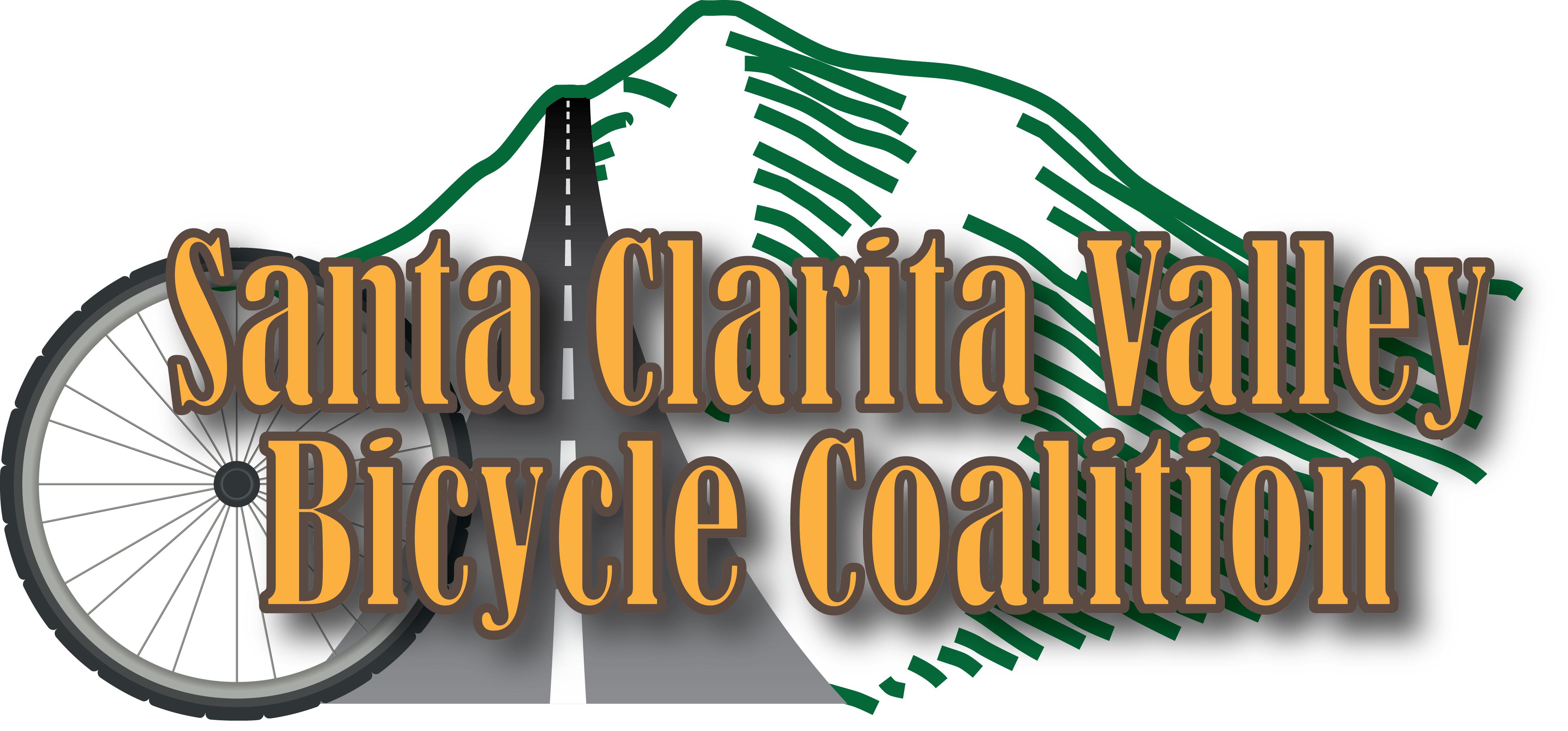 SCVBC_Logo4a.png