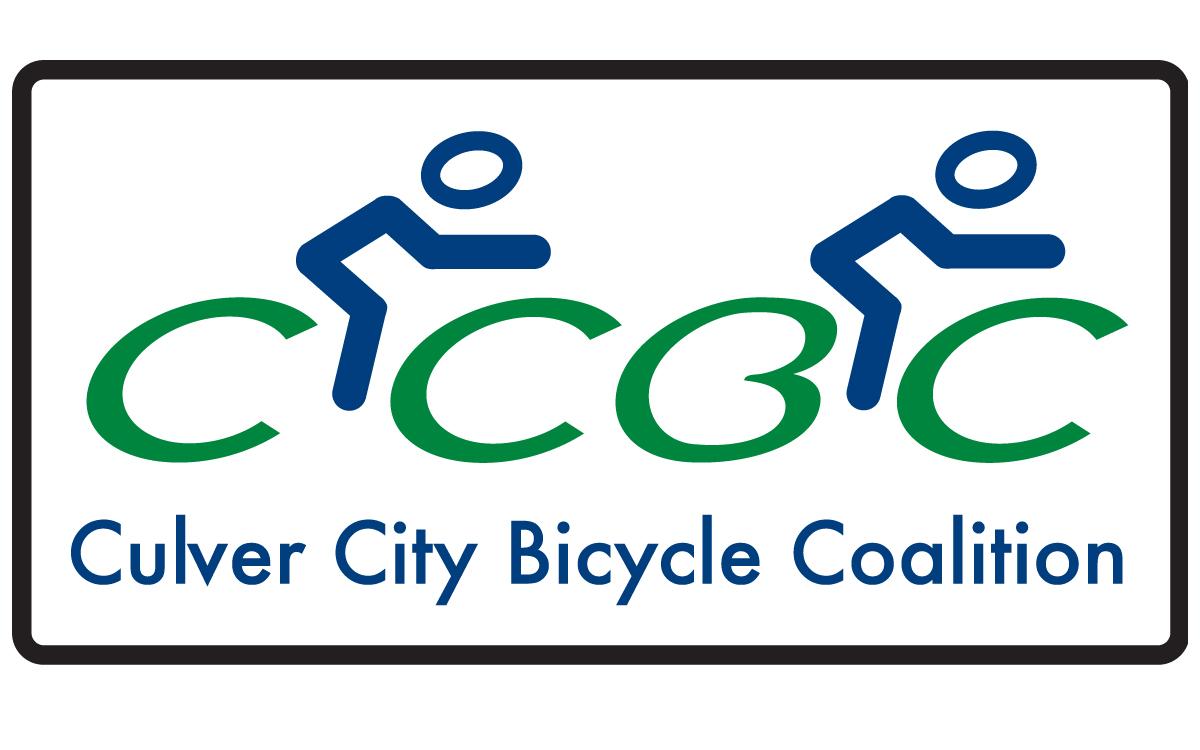 CCBC_Logo_FINAL.jpg