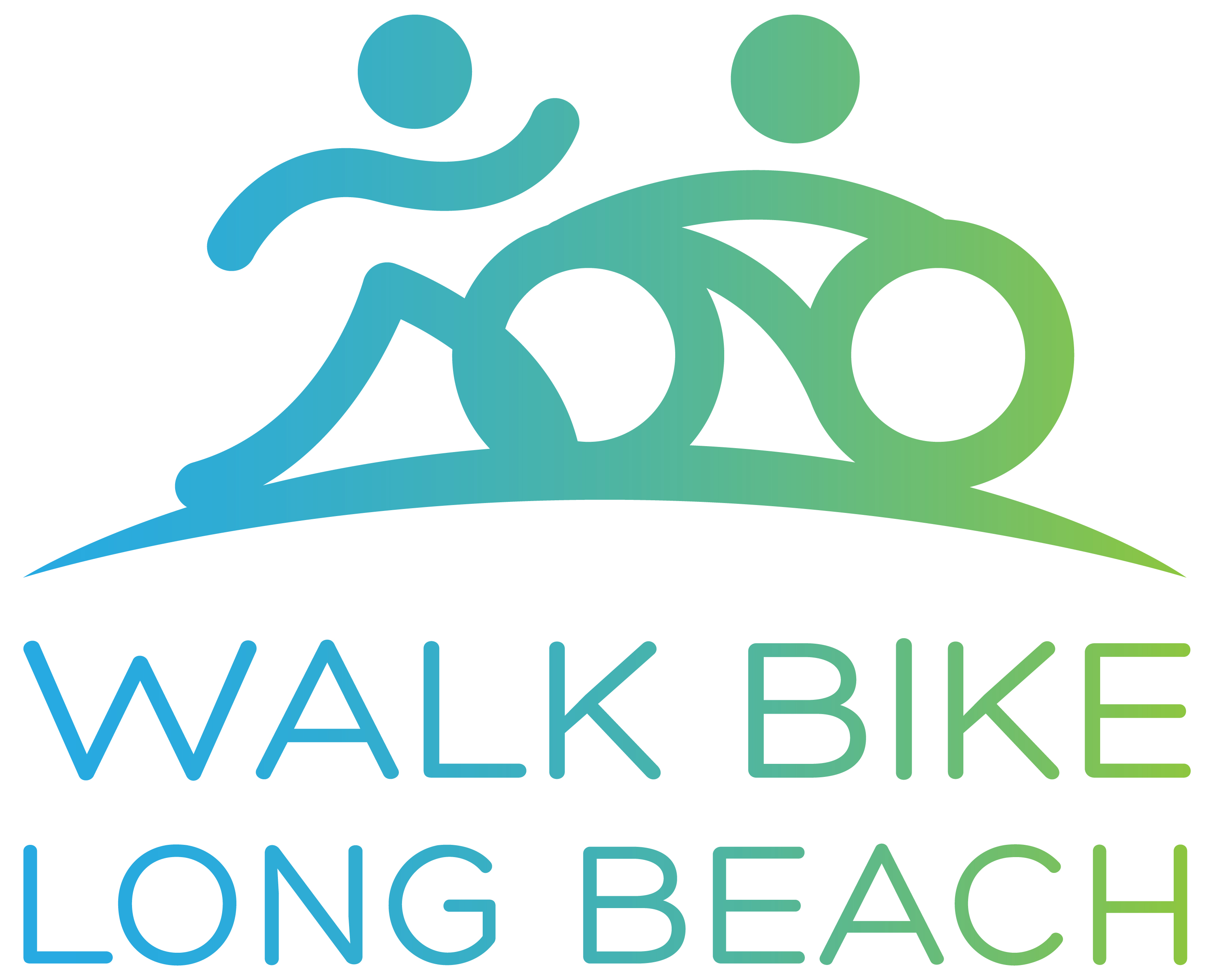 Walk-bike-long-beach-logo-01.jpg