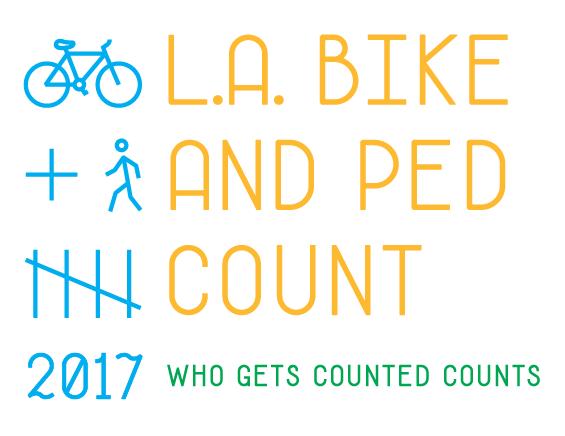 bike_ped_2017-01.png