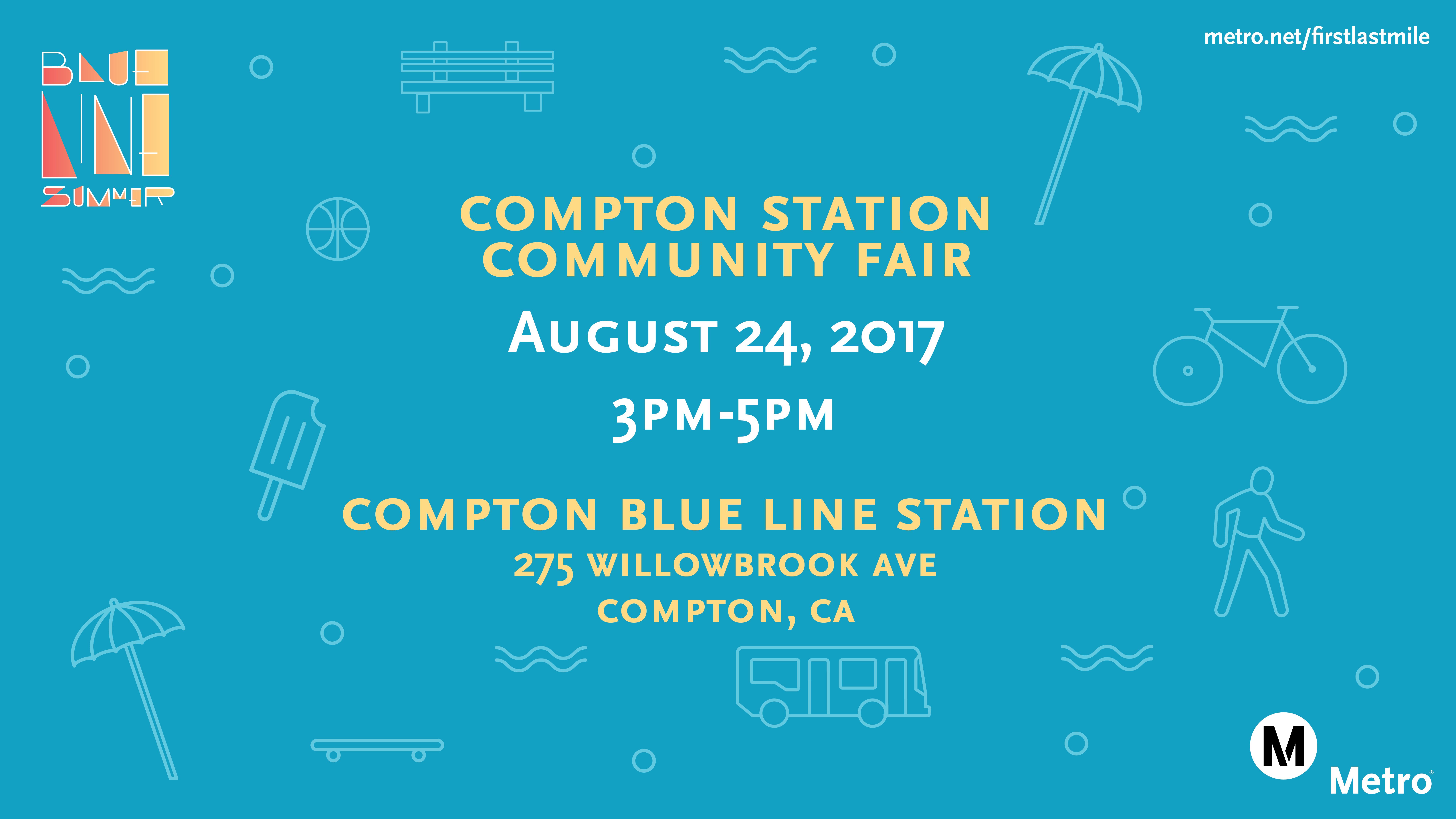 SocialMedia_Blue_Line_Series_Compton_FBEvent.png