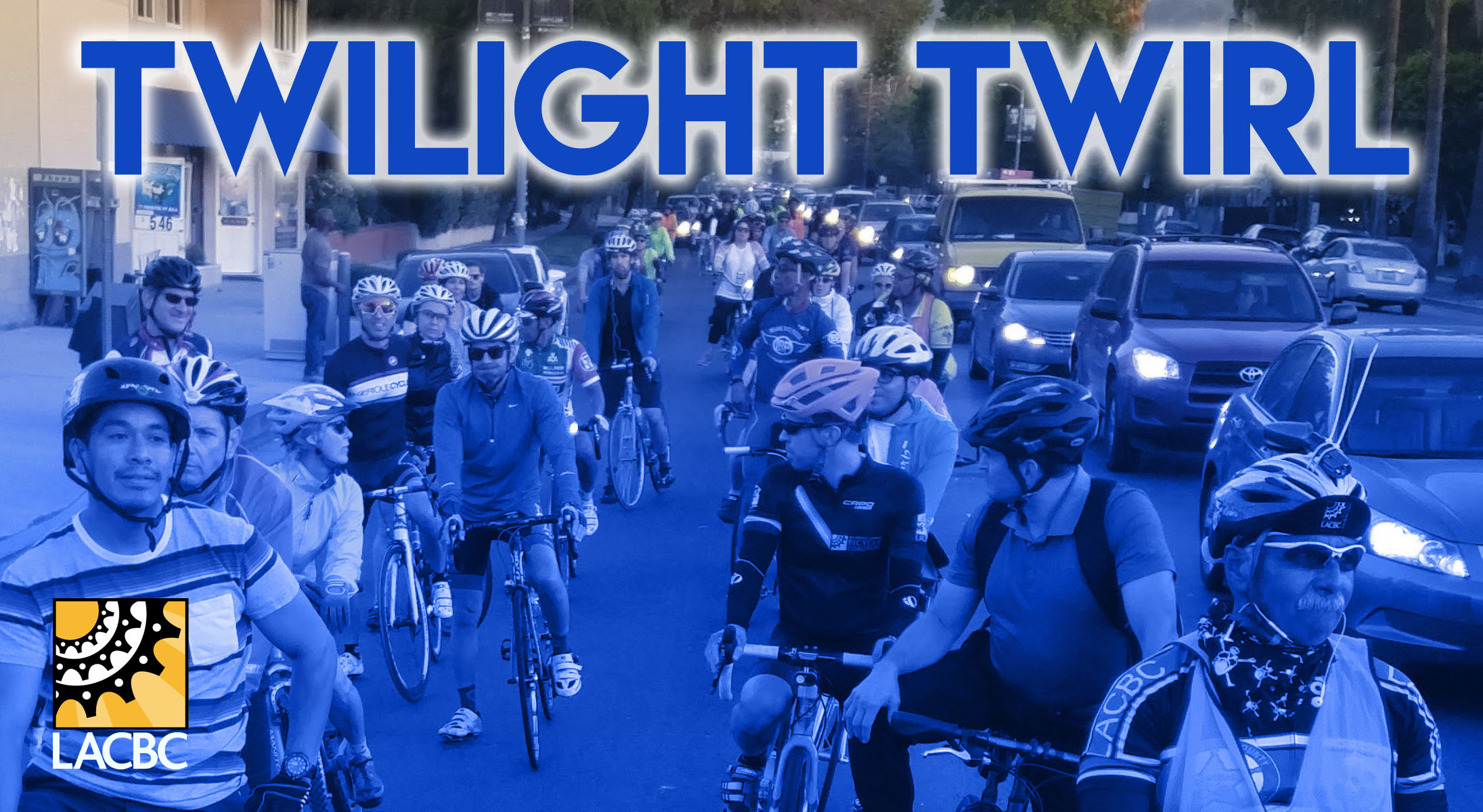TwilightTwirl_(1).jpg