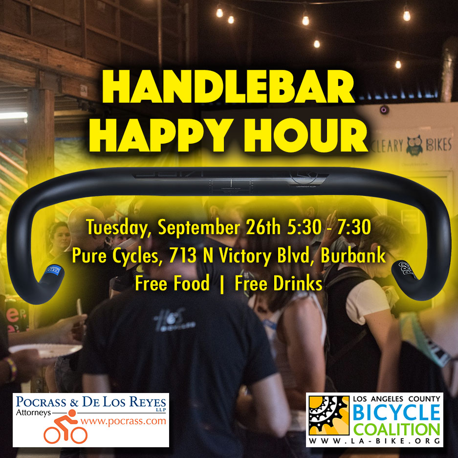 HandlebarHappyHour_Final.jpg
