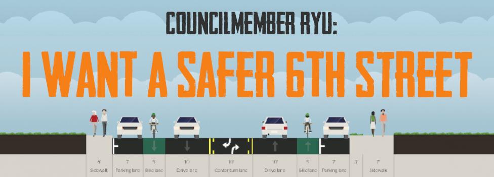 safer6th.png