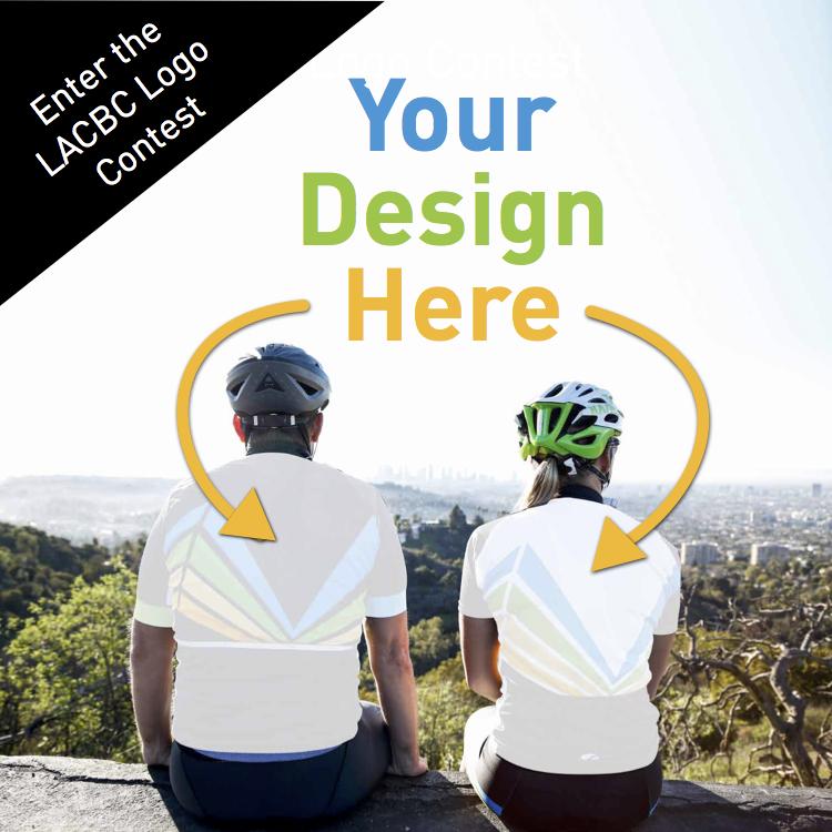 design-ad-concepts-2b.png