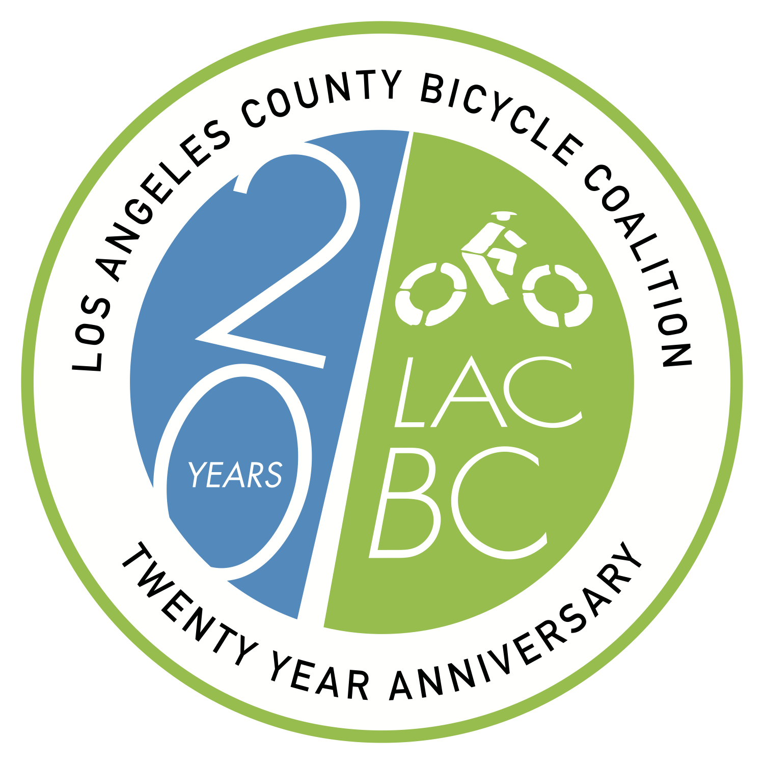 LACBC-20year-logo.png