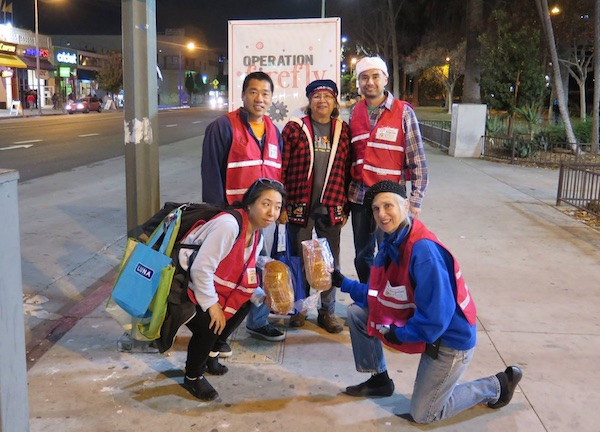 TeamFirefly03.jpg