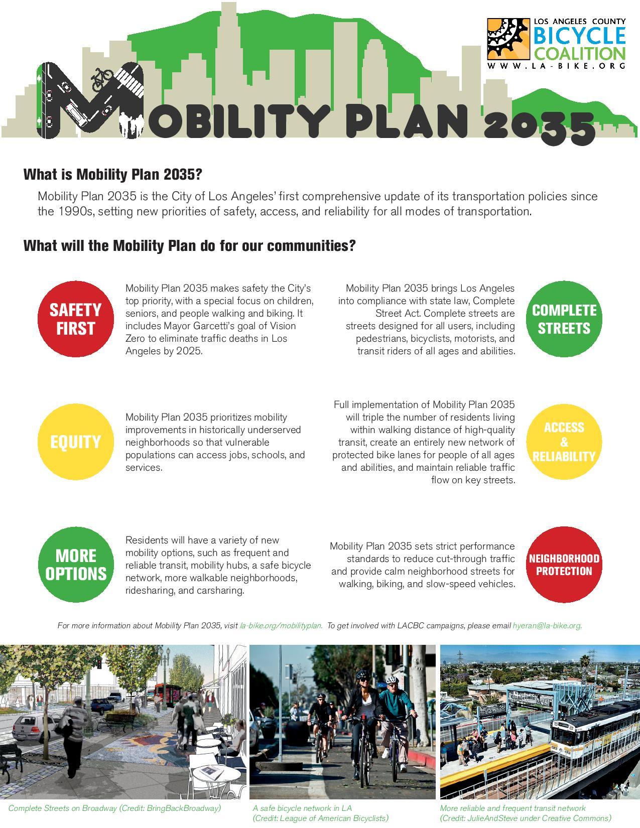 LACBC_Mobility_Plan__2035_Info.jpg