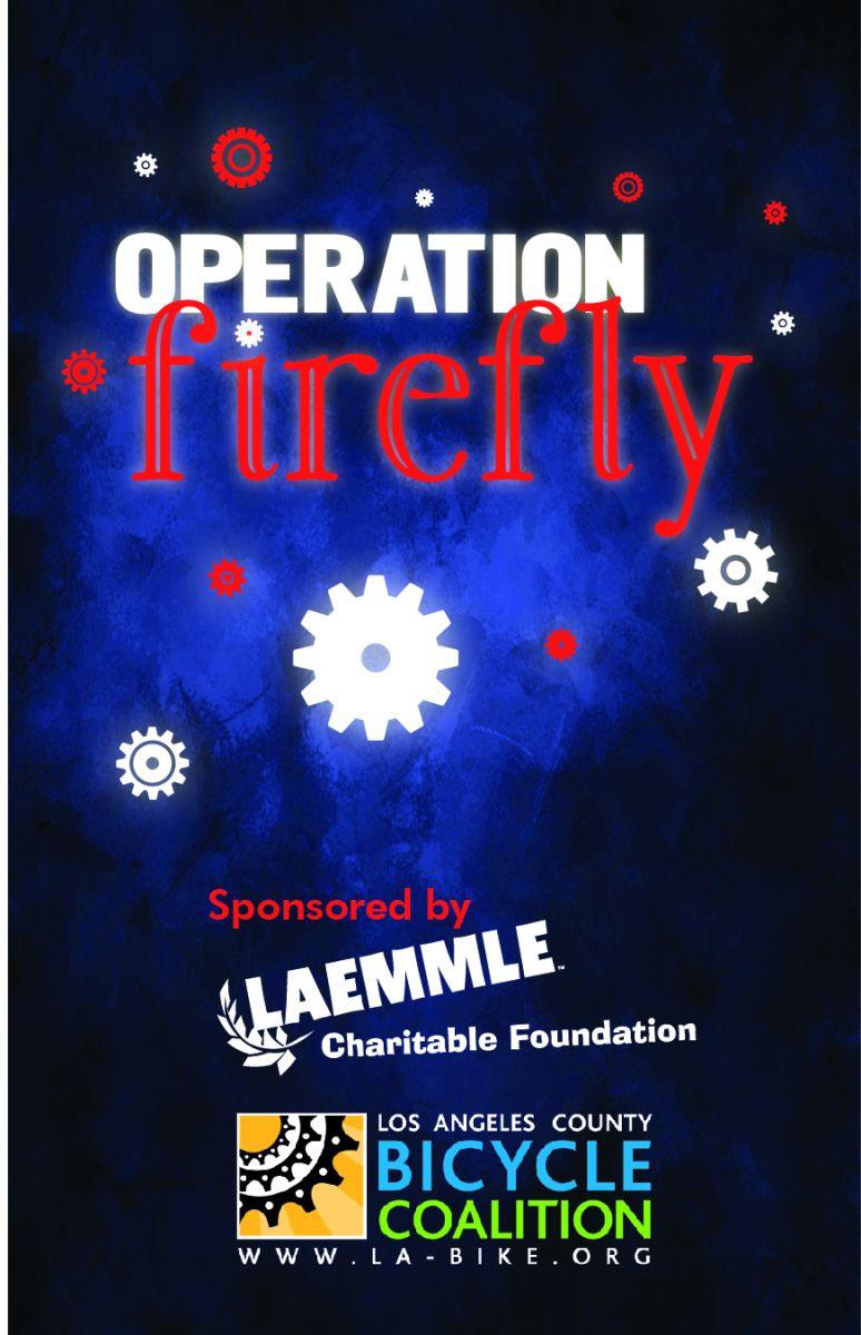 operation_firefly_2015-2016.jpg
