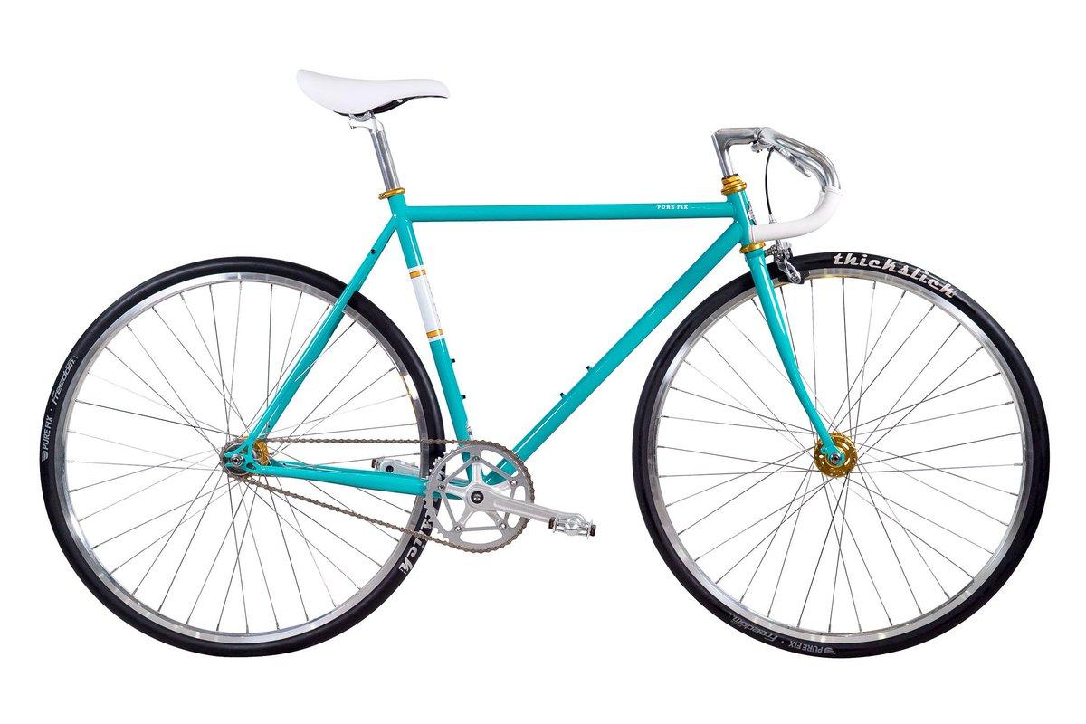 pure_cycles_raffle_bike.jpg