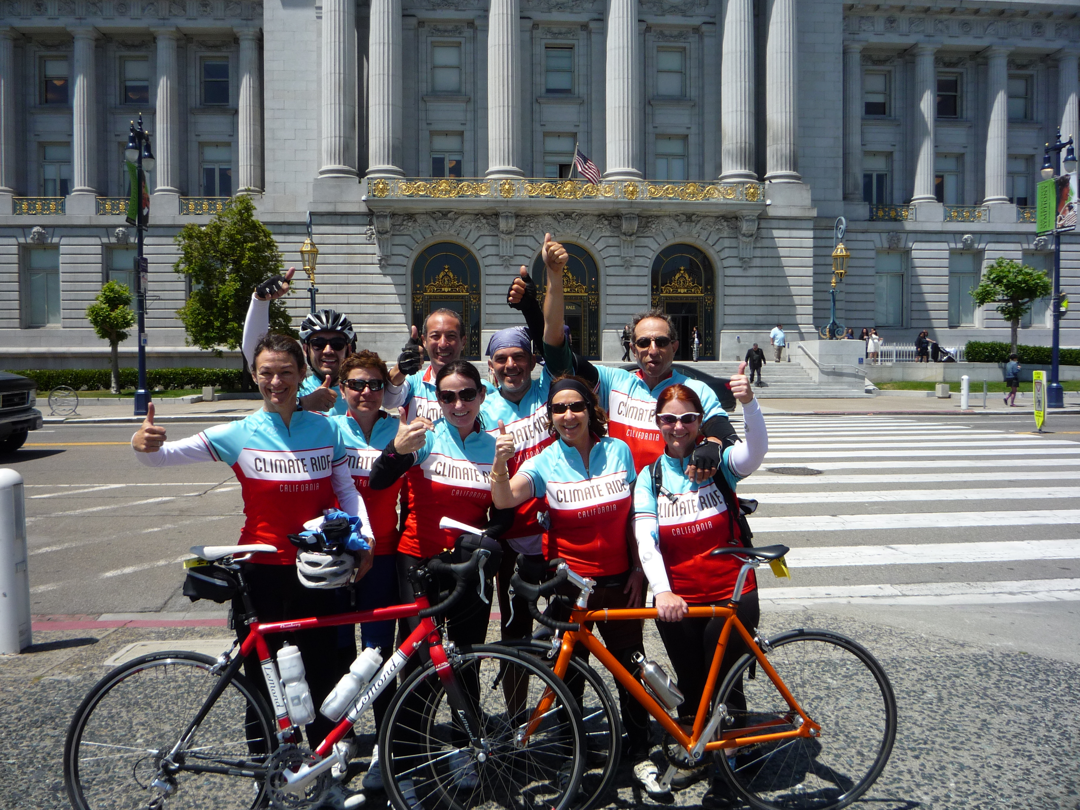 Climate_Ride_13_Team.jpg