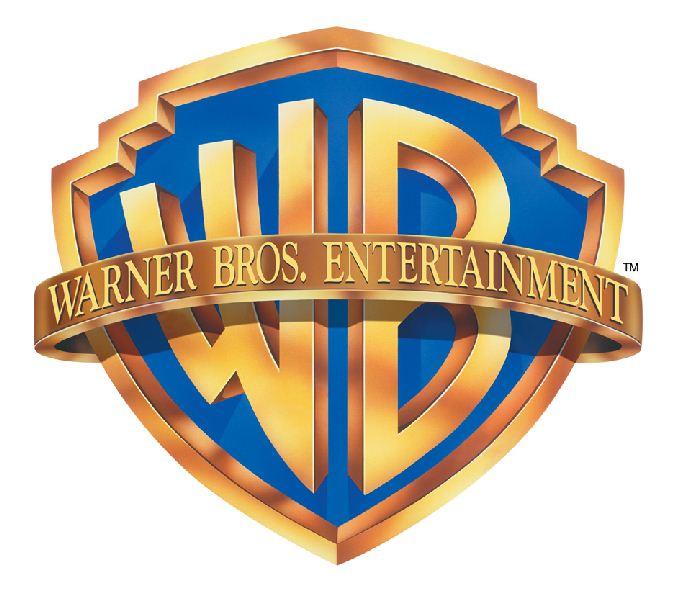 WB_Entertainment_Logo_Color_TM.JPG
