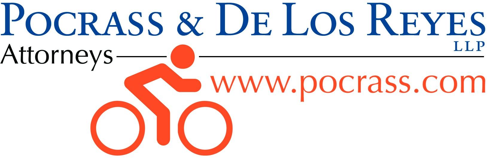 Pocrass_Logo.jpg