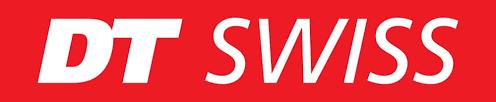 DTSwiss-Logo.png