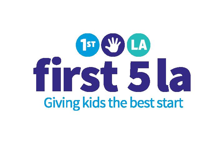 F5LA_Logo_color-2014.png