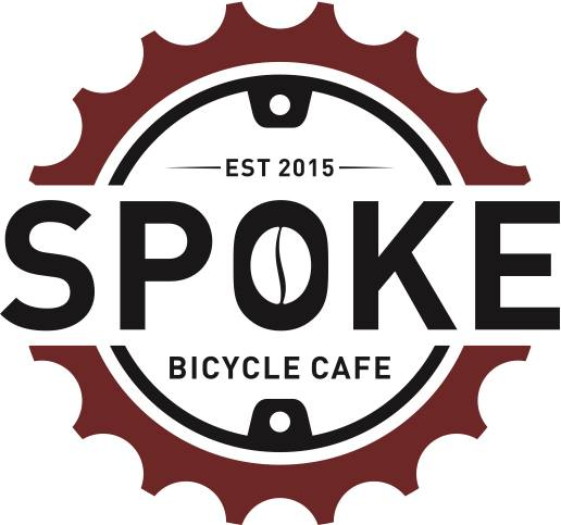 Spoke_Bicycle_Cafe.jpg