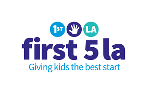 First5LA.png