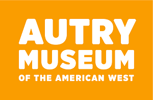 The_Autry_web.png