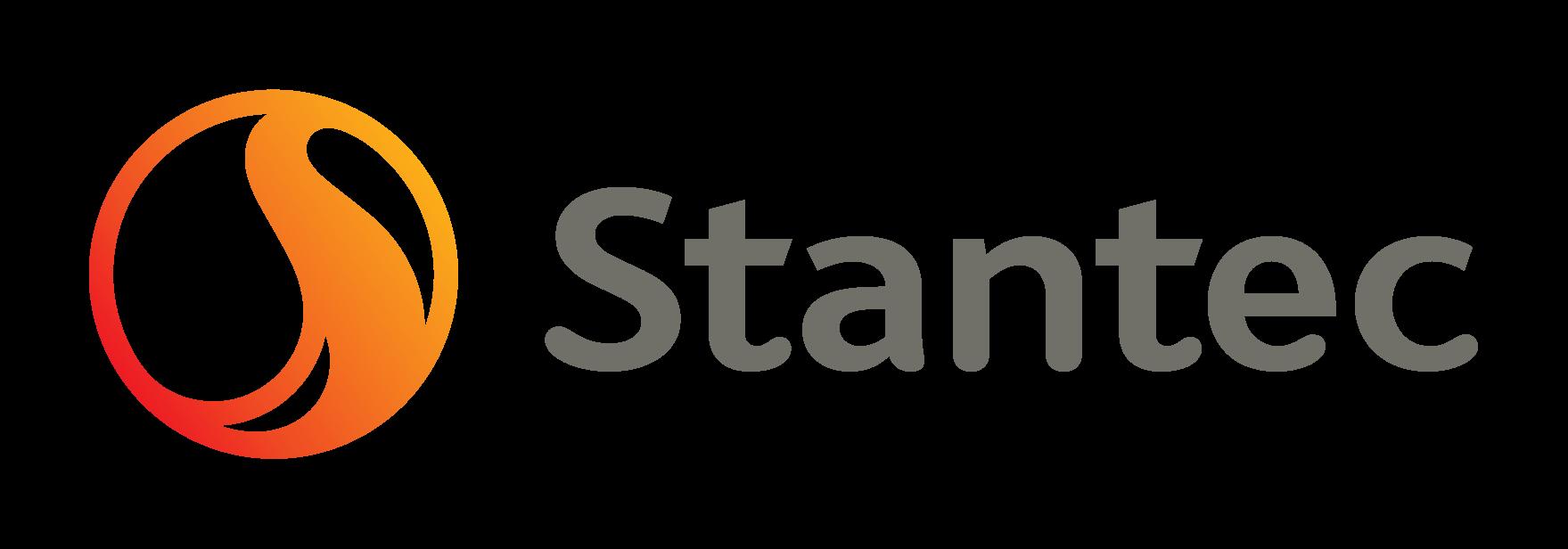 Stantec_Logo.png