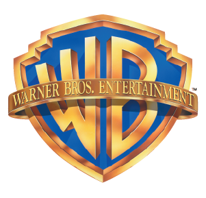 WB_ENTERTAINMENT_color.png